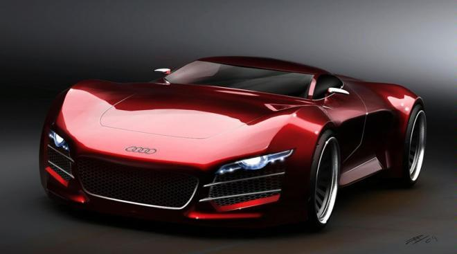 صورة صور سيارات 2019 , ما افخم هذة السيارة تعجبنى كثيرا