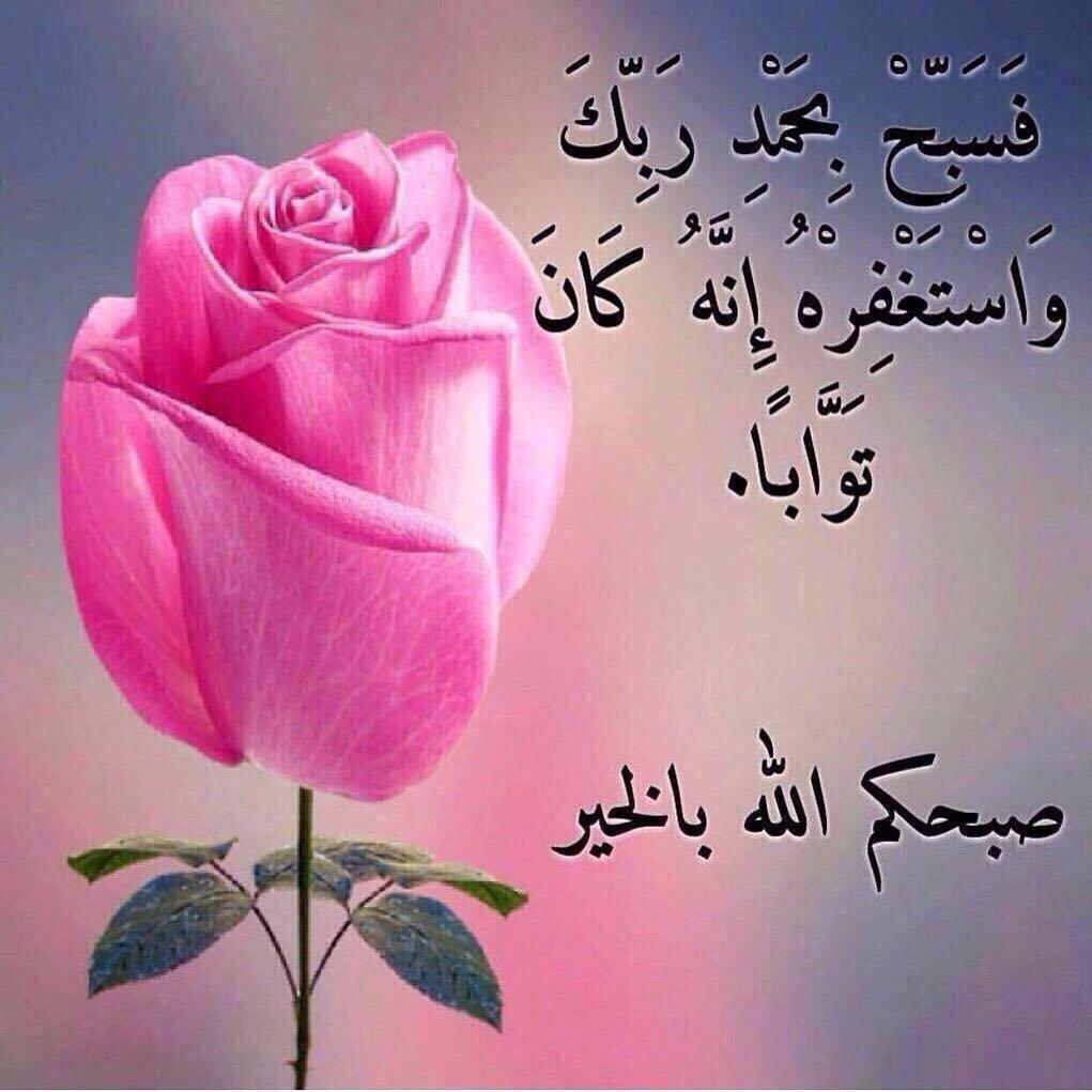 كلام عن الورد والحب اسك Aiqtabas Blog
