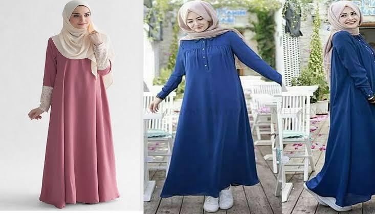 صورة لباس المحجبات , اروع الصور لنساء فى الحجاب