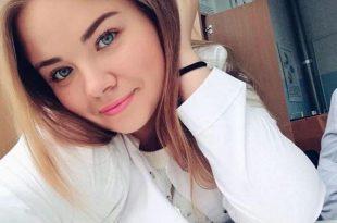 صورة صور بنات روسيا , ما يميز بنات روسيا