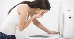 صورة متى تبدا اعراض الحمل , علامات تخبرك انك حامل