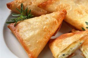 صورة اكلات رمضان سهله وسريعه , اسهل اصناف للعزومات