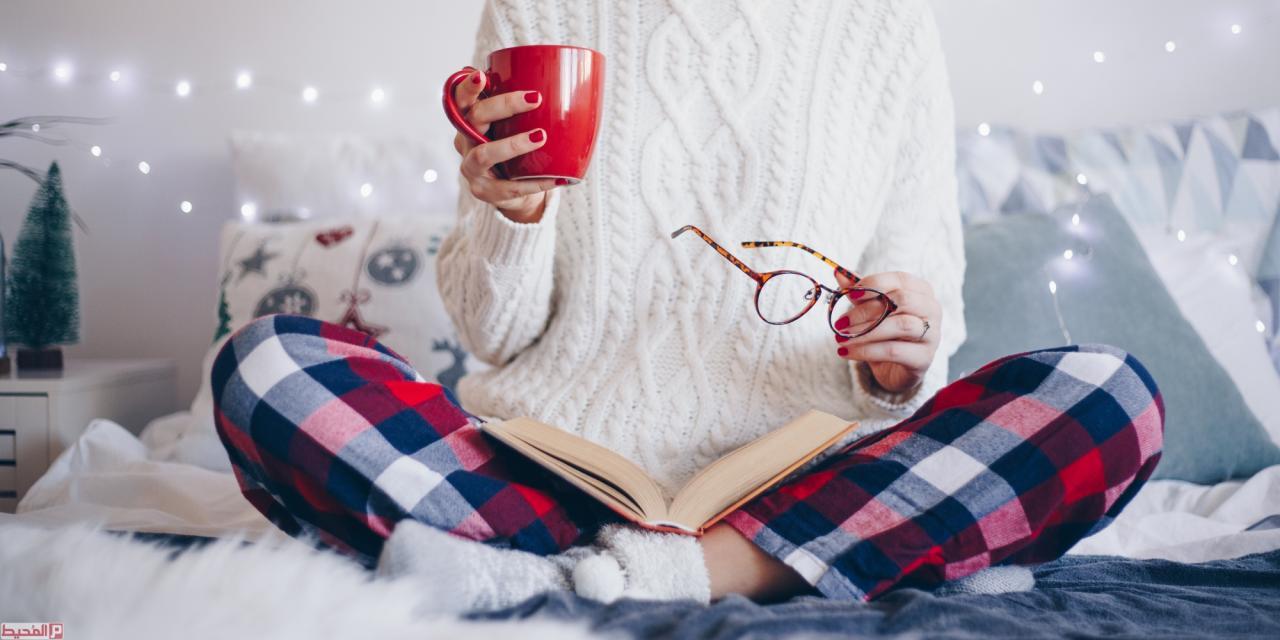صورة صور عن الشتاء , لكل من يحب الشتاء اليك هذة الصور