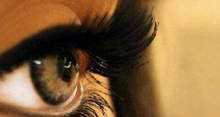 صورة صور عيون جميلات , عيون جميلة تجنن