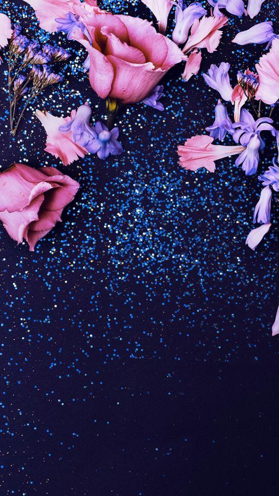 صورة صور خلفيات حلوه , اجمل صور منوعة الخلفيات