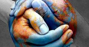 صورة بحث حول حقوق الانسان , حقوق الانسان وكل ما تريد معرفته عنها