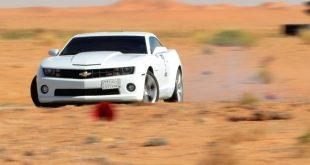صورة تفحيط سيارات , سيارات التفحيط الخرافية جديدة