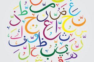 صورة صور عن اللغة العربية , اجمل لغات العالم لغة الضاد