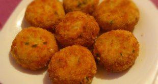 صورة شهيوات رمضان سهلة للفطور , احلي الافكار واسهلها لفطار رمضان