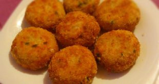 شهيوات رمضان سهلة للفطور , احلي الافكار واسهلها لفطار رمضان