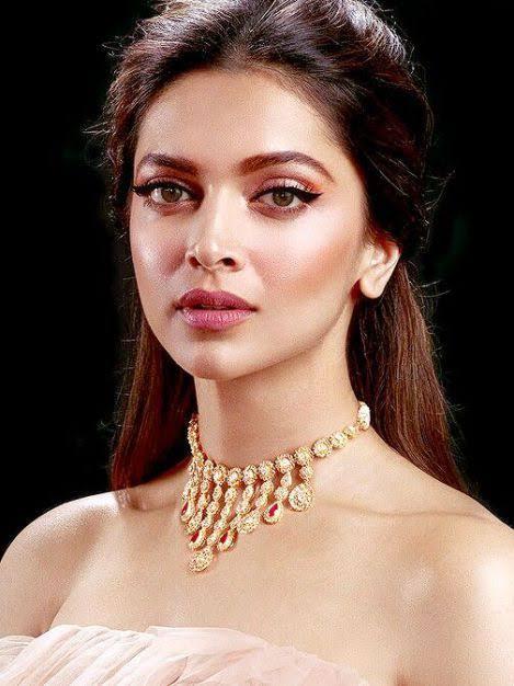 صورة اجمل الهنديات , جمال الهنديات الخرافي