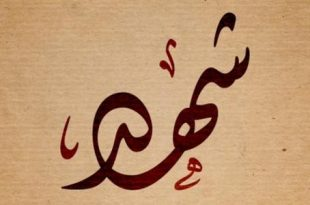 صورة ما معنى اسم شهد , اسم شهد و صفاته العسل
