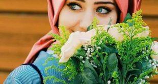 صورة محجبات كيوت , اجمل فتيات محجبات