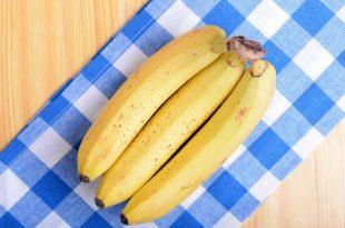 صورة فوائد الموز , الموز وما يفعله للجسم