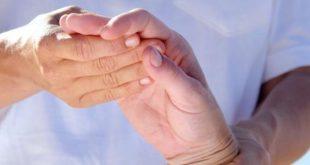 صورة علاج الروماتيزم , الروماتيزم و تخفيف اعراضه