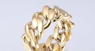 صورة تفسير حلم الخاتم الذهب للمتزوجة , خاتم الذهب خيره و شره للمتزوجة