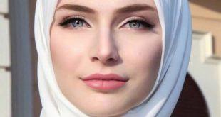 صورة صورجميلة للبنات محجبات , اشيك بنات محجبات