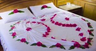 افكار لتزيين غرفة النوم للمتزوجين بالصور , غيري غرفة نومك باشياء بسيطة