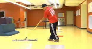 شركة تنظيف بالكويت , لراحتك ونظافة بيتك