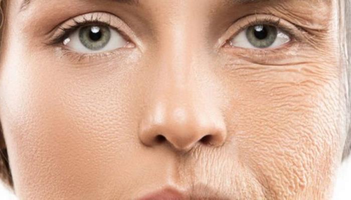 صورة نصائح للبشرة , اشراقة وجمال بشرتك