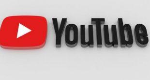 صورة كيف احمل من اليوتيوب , تنزيل المقاطع من اليوتيوب