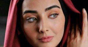 صور بنات ايرانيات محجبات , صور لاجمل بنات الكون