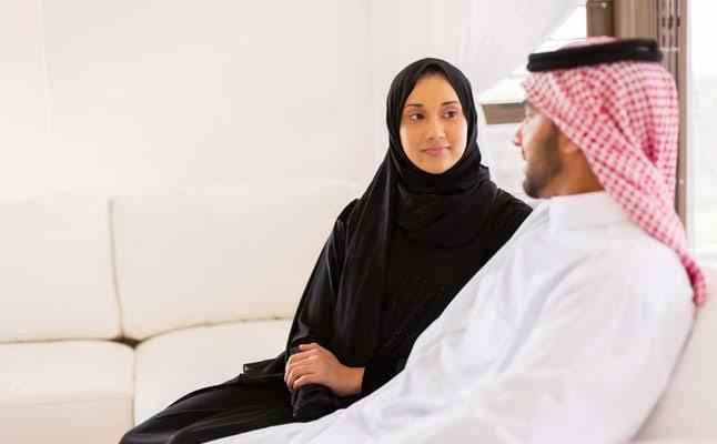 صورة المداعبة في رمضان , حكم المداعبة في شهر الصوم