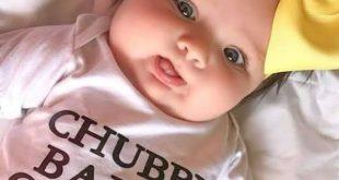 صورة صور واتس جميلة , صور اطفال بيبيهات