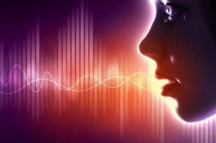 صورة تحسين الصوت , تمرينات تحسن صوتك