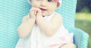 صورة صور اطفال جديده , اجمل صور للاطفال