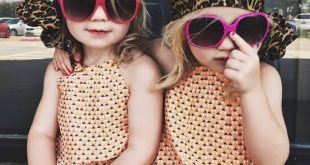 صورة تحميل حالات واتس اب , اروع صور الاطفال لحالات الواتساب