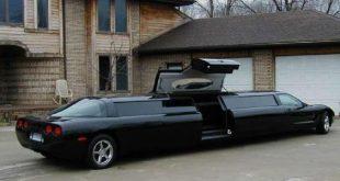 صورة اكبر سيارة في العالم , اضخم سياره على الارض