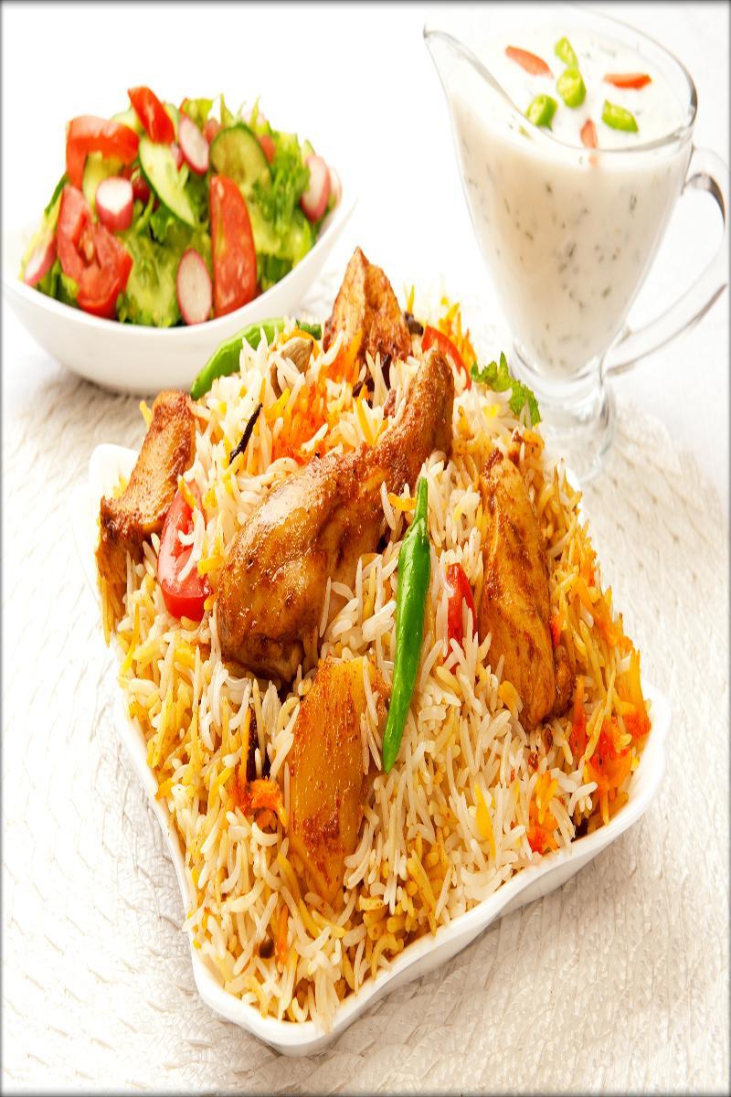 صورة طبخ رمضان , رمضانك احلي بهذة الاكلات