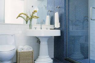 صورة صور حمام , اجمل ديكورات للحمامات
