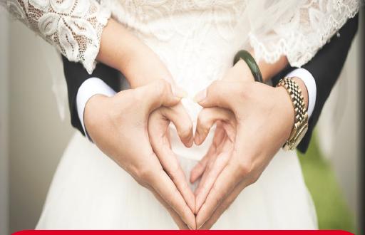 صورة اسرار الحياة الزوجية , كيف تكون حياتك الزوجيه ناجحه