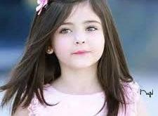 صورة اجمل صور اطفال بنات , صور تجنن لبنات اطفال