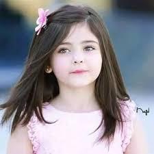 اجمل صور اطفال بنات , صور تجنن لبنات اطفال