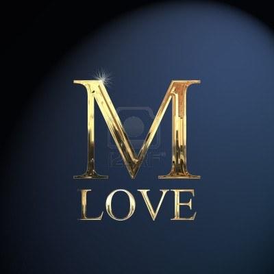 صورة خلفيات حرف m , صور مكتوب عليها حرف m
