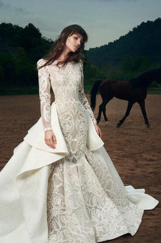 صورة صور عن العروس , اجمل عروس ٢٠١٩