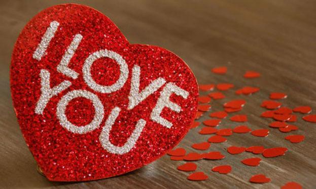 صورة صور كلمة بحبك , اجمل صور لاجمل كلمة في الكون 5330 5
