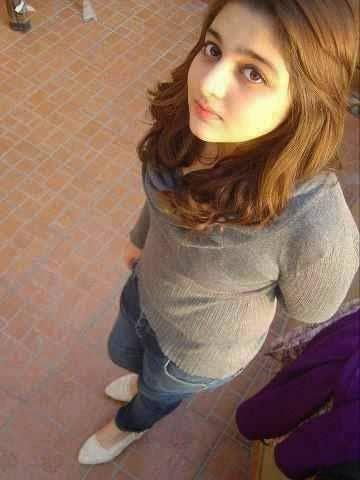 صورة بنات عراقيات , خلفيات بنات روعة