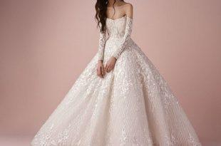 صورة صور بدلات عرايس , اجمل فساتين للعرس