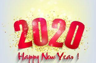 صورة صور للعام الجديد , عام جديد متالق بارق واجمل الصور