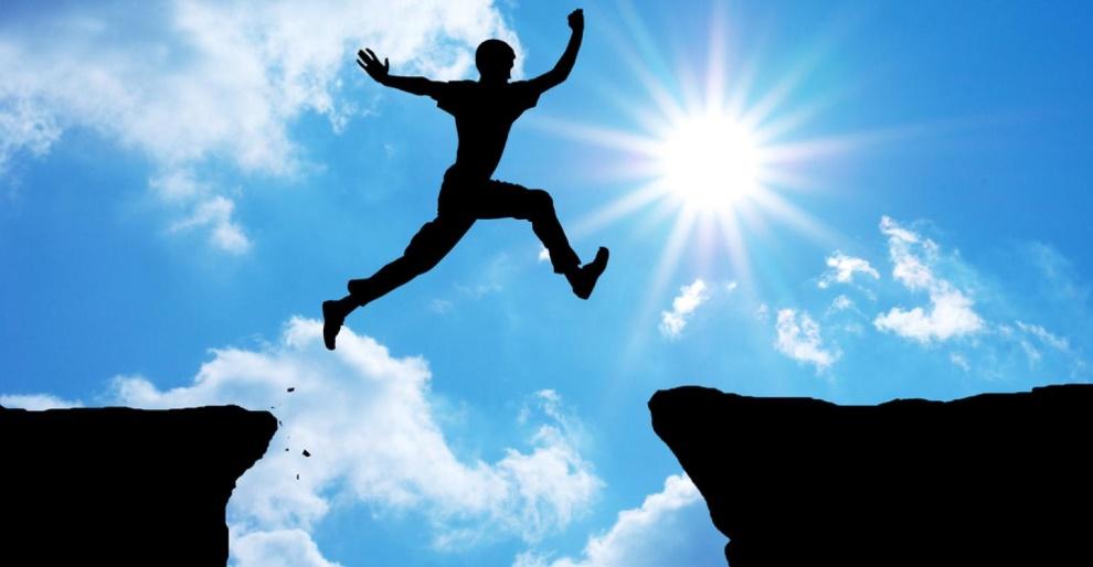 صورة النجاح بفضل الله , كلمات شكر لله على النجاح 11062 4