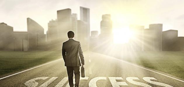 صورة النجاح بفضل الله , كلمات شكر لله على النجاح 11062 5