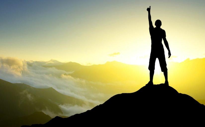صورة النجاح بفضل الله , كلمات شكر لله على النجاح 11062 6