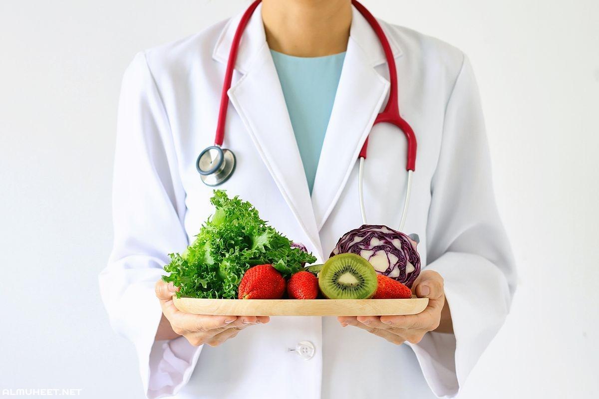 صورة موضوع تعبير عن الصحة 11474
