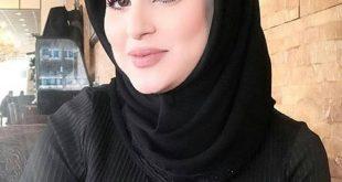صورة اجمل نساء عربيات 3562 13 310x165
