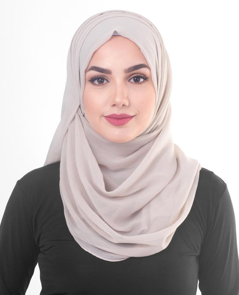 صورة اجمل نساء عربيات 3562 3