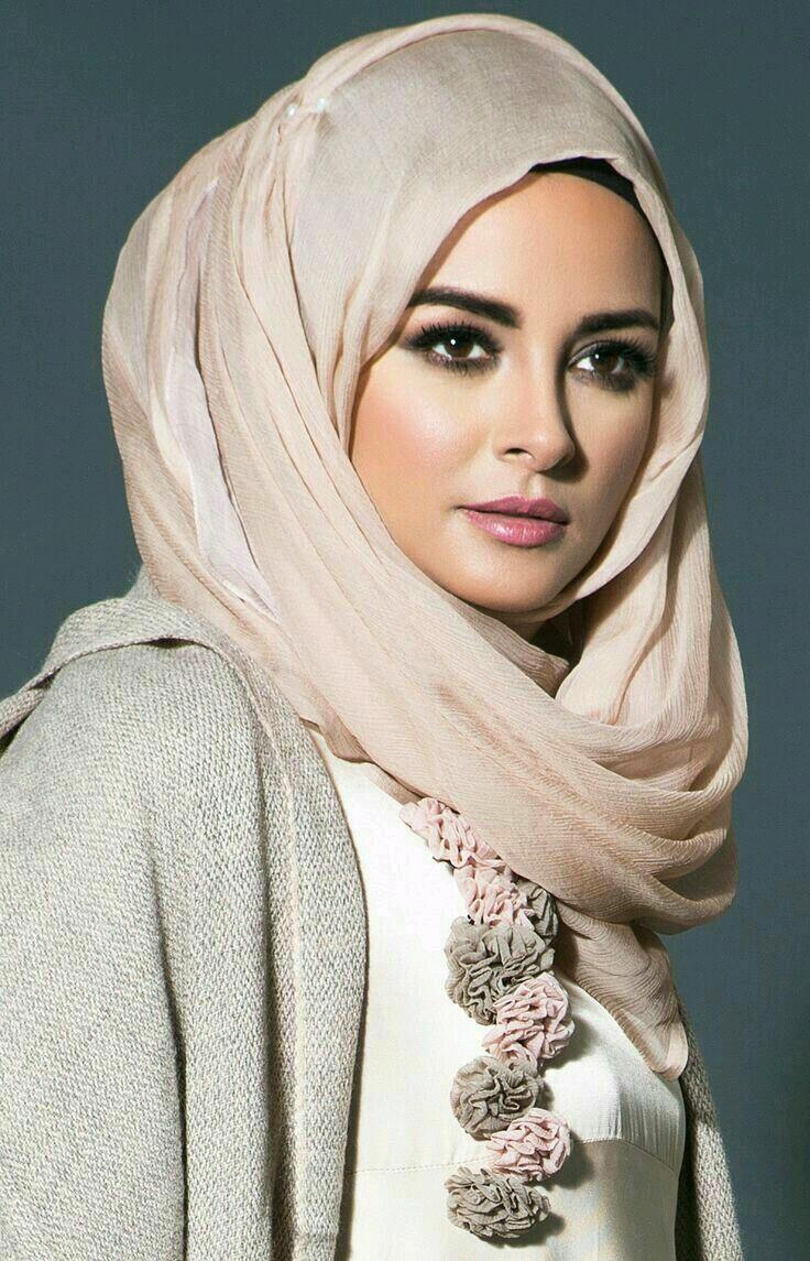صورة اجمل نساء عربيات 3562 6